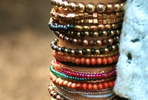 Womens Accessories/ Jewellery online shopping / Great collection of Jewelry for those who love to pamper themselves :) #Jewelry,#Necklace, #Earrings http://www.jabongworld.com