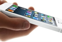 8 Highlight Features in iPhone 5