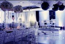 Wedding Dance Floor Decor / Custom made Wedding and Event floor decor by Dance Floor Decor