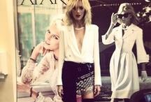 FashionFiesta / Do you follow latest fashion? Find Glamorous #Fashion Items only at www.jabongworld.com
