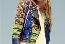 Coats/ Jackets / Coats and Jackets making you Feel and Look hot!
