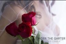 What to Bring / by Boudoir Photography Denver | Under the Garter | www.underthegarter.com