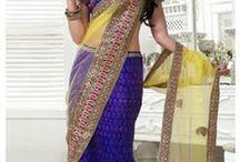 Designer Wedding Lehenga Online / #lehenga #lehengas #indian ethnic #ethnic #jabongworld