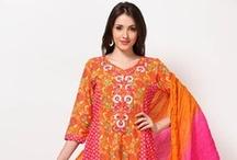 Designer Women Salwar Suits Online / #womensalwarsuit #womenssalwar #womenssuits