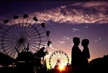 Date Ideas / Struggling to come up with a creative date idea? You've found the right place.