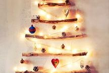 Christmas inspiration / DIY, creative idea, cookies, baking tipps s for Christmas