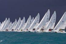 Sailing & More.... ⚓️⚓️⚓️