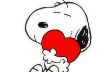 Snoopy ‼️‼️‼️