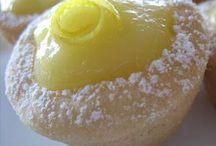You had me at lemon
