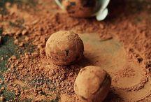 Chocolate Seduction ⛔️