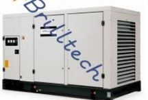 Generator Set Manufacturers Suppliers / Brilltech Offera a huge assortment of Generator Set. The range comprises of Diesel Generator set, Silent Diesel Generator, Gas Generator Set, Mobile Generator, Power Generator, etc. We manufacture and supply all types of Generator Set.