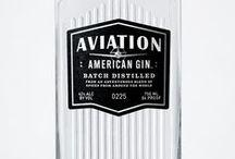 Gin Design