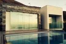 Carla Vieira Architects / My work  https://www.facebook.com/carlavieiraarquitecta/