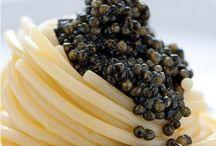 PASTA devine ⭕️❗️ / Pasta to die for...