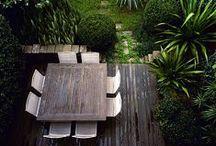 Balkony i tarasy / Nawet najmniejszy balkon lub taras może zamienić się w letni salon. Zobaczcie http://www.weranda.pl/uim3i