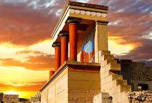 Greek Islands... / Photos from the best summer destinations!!