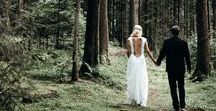 Isabel Nao Photography / Elopements & Intimate Weddings | Lifestyle | Food and Food Styling | Fashion | Mountains | Interiors