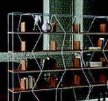 Lexington Bookcase / Lexington Bookcase/Libreria Find out more on our website: www.bontempicasa.it