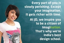 Fashion on Imagination / JD Institute of fashion technology provides fashion classes on graduation, certifications, Diploma, BBM and many professional Fashion Designing courses in Mumbai, Delhi, Bangalore, Noida, Gurgaon, Gwalior, Lucknow, Kanpur, Kochi and Other cities in India @ www.jdinstitute.com