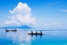 Indonesia's