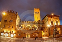 Northern Italian Nights