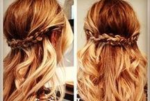 Nice hair!.. :]