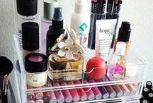 4 Gurls!&Make/up!