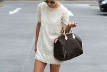 Kleidung...