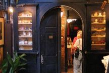 Best Of: New Orleans / Let HHonors show you what a #GreatGetaway in The Big Easy looks like.