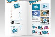 Logos - Alphacoms Publishing