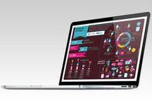 Dataviz & infographies - Alphacoms Publishing