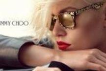 Las mejores marcas y modelos / by Congafasdesol.com