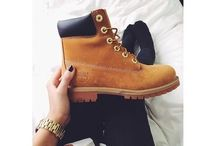 ѕhσєѕ / shoes