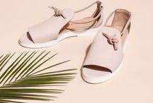 shoes *