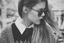 Fashion is passion / I love fashion. I will show you how much on http://http://justanothergirlstales.wordpress.com/
