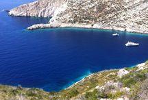 Greece / ☀️☀️☀️
