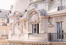 DREAM.... HOUSE/HOME