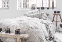 Inspiration déco / Inspiration decoration, for home, design, interior