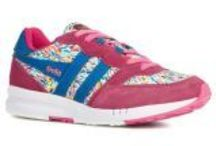 Fashion Ideas on footwear / Day to day Footwear currently available on Uk high street