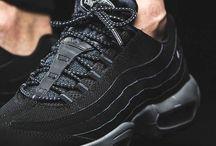 *Sneakers*
