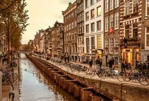 *Amsterdam*