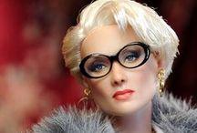 barbie movie & celebrities
