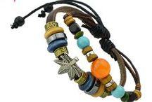 Bracelets for Women Online India - Fayon Fashion