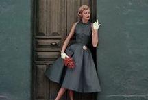 fashion '50