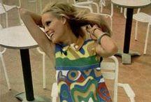 fashion '60