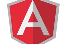 JavaScript / Angular / Meteor.js -  RealTime App Development / Angular / RealTime App Development