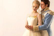 princess ^^*