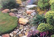 Home ♥ Gardens & Patios