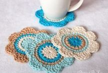 Craft ♥ Crochet
