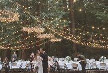 Marry It Wedding / Wedding Mood Board